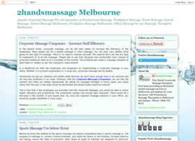 2handsseatedmassage.blogspot.in
