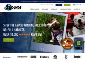 2houndsdesign.com
