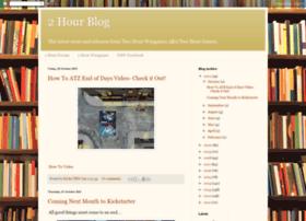 2hourblog.blogspot.co.uk