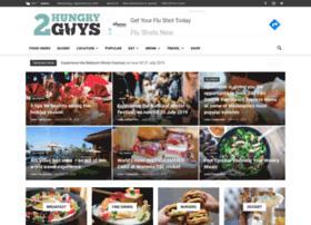 2hungryguys.com.au