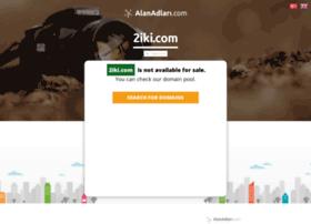 2iki.com