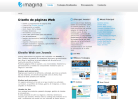 2imagina.com