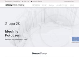 2k.pl