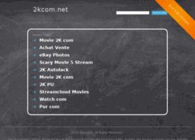 2kcom.net