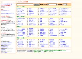 2ken.net