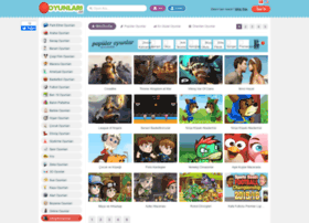 2kisilik.oyunlari.net