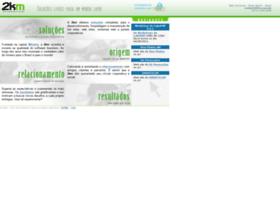 2kminterativa.com.br