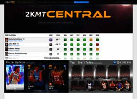 2kmtcentral.com