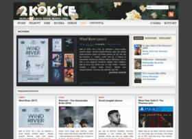 2kokice.com