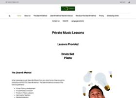 2learn.com