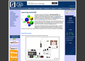 2learncad.com