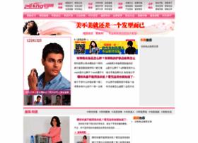 2liang.net