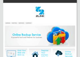 2link.com