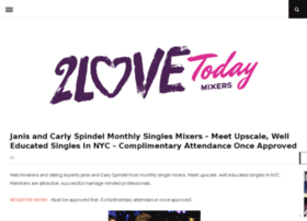 2lovetoday.com