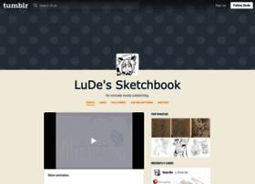 2lude.tumblr.com