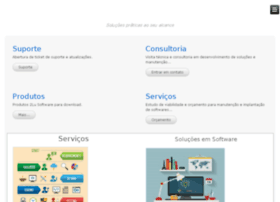2lusoftware.com