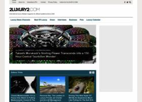 2luxury2.com