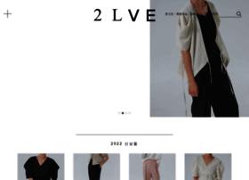 2lve12.com