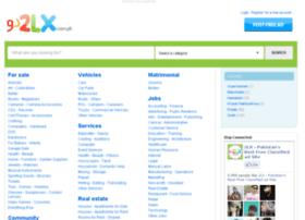 2lx.com.pk