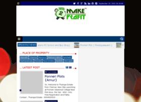 2makeprofit.com