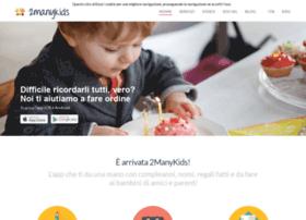 2manykids.net