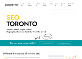 2marketing.com