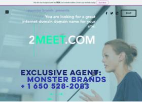 2meet.com