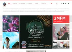 2mfm.org