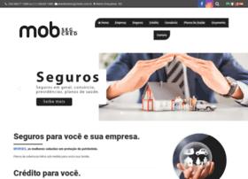 2mob.com.br