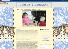 2monkeysmomma.blogspot.com