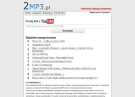 2mp3.pl