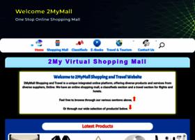 2mymall.net