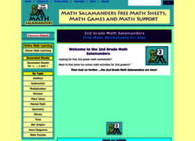 2nd-grade-math-salamanders.com