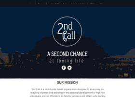 2ndcall.org