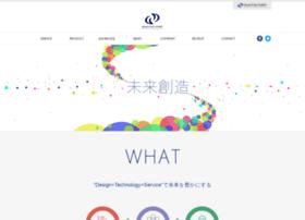 2ndfactory.com