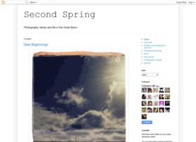 2ndspring.blogspot.com
