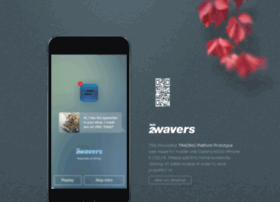 2ndwavers.com