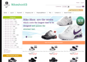 2nikeshoxtorch.net