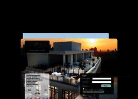 2northsidepiersresidents.buildinglink.com
