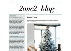 2one2blog.wordpress.com