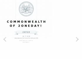 2oneday.com