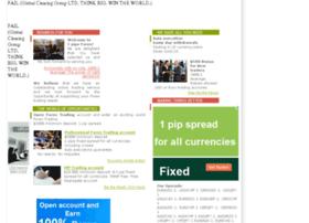2pipsforex.com
