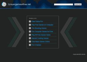 2playergames4free.net