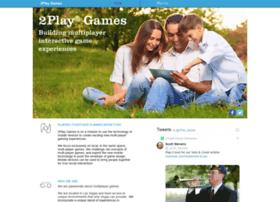 2playgames.com