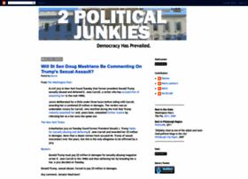 2politicaljunkies.blogspot.com