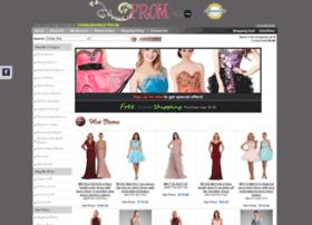 2promdress.com