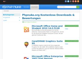 2ra5-downloaden.phpnuke.org