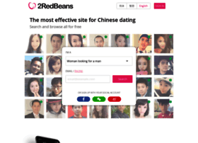 2redbeans.com
