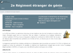 2reg.legion-etrangere.com