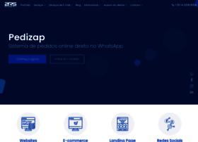 2rs.com.br